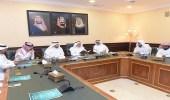بالصور.. مدير جامعة أم القرى يدشن المقرر الإلكتروني للسيرة النبوية