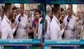 بالفيديو.. عراقيون يتهمون المعممين الإيرانيين بسرقتهم باسم الدين