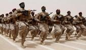 توجيهات بالإلتزام بصرف حقوق العسكريين التي استقر القضاء عليها