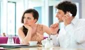 6 علامات تؤكد عدم استعدادك لقفص الزوجية