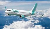 طيران ناس يوقع اتفاقية مع شركة CFM الدولية بـ 6.3 مليار دولار