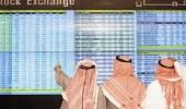 ارتفاع الاستثمار الأجنبي في البورصة الأردنية