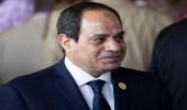 الرئيس السيسي: رهاني على المصريين لم يخذلني يومًا