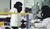 أسباب زيادة أجور المقيمات على السعوديات في 3 مهن