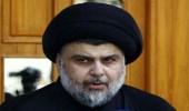 مقتدى الصدر يسعى إلى الصلح بين السعودية وإيران