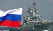 أمريكا تجبر روسيا على سحب سفنها من قاعدة طرطوس البحرية