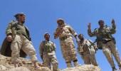 النهاية تقترب.. ارتباك في صفوف الحوثيين والاختيار بين صعدة وصنعاء