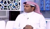 فهد الهريفي: كنت متوقع أكبر شيء يفعله الأهلي هو التعادل مع الهلال