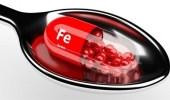 دراسة: بعض مكملات الحديد تزيد خطر سرطان القولون