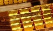 أسعار الذهب تتأثر بالخلاف التجاري بين أمريكا والصين