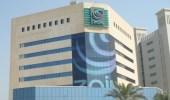 """وظائف إدارية شاغرة بشركة """" زين """" للاتصالات في الرياض"""