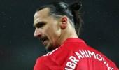 إبراهيموفيتش: الفيفا لا يستطيع منعي من خوض منافسات كأس العالم