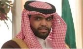 """سلطان بن سحيم: أتابع بحزن غياب قطر من """" درع الخليج """""""