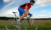 دراسة تؤكد ركوب الدراجة يقوي جهاز المناعة