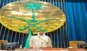 نائب أمير الرياض يرعى ختام ملتقى تبادل الخبرات الثالث للتوحد