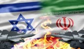 حرب تصريحات نارية تشتعل بين إيران وإسرائيل