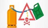 """"""" المواصفات """" تحذر من سلوك خطير يقوم به المستهلكين"""