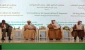 مسؤولون عرب يدعون إلى إزالة العقبات التي تعترض إنتاج التمور وتسويقها