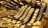 نقص الأيدي العاملة المدربة يتسبب في تراجع مبيعات أسواق الذهب