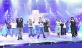 """القحطاني: برامج المسابقات الغنائية """" مضيعة للوقت """""""