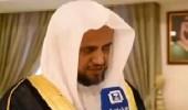 بالفيديو.. النائب العام يؤكد على مكافحة قضايا الفساد