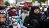 """مستشار مصري يكشف كيف تعاملت بريطانيا مع """" 3 أبريل """" لإيذاء المسلمين"""