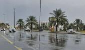 الأرصاد تتوقع حالة الطقس ليوم الجمعة