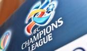حسم مقاعد أندية المملكة في دوري أبطال آسيا مطلع سبتمبر