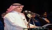 عادل عزت بعد تدشين طائرة الأخضر: دعم قيادتنا الرشيدة غير مسبوق