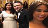 بعد زفافها بأيام.. المحكمة تحسم قرار سجن شيرين عبدالوهاب