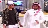 أنباء عن إيقاف قناة بداية وإحالة مسؤوليها للتحقيق