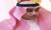 """بعد رفع الإيقاف.. """" الوحدة """" يشكر تركي آل الشيخ على دعمه"""