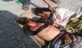 مصرع قياديين في تنظيم القاعدة الإرهابي باليمن