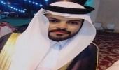 """بالصور.. الشيخ تركي بن العفيلي يحتفل بزواج ابنيه """" أحمد وعبدالمجيد """""""
