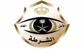 اعترف بجريمته.. القبض على متهم أطلق نار علي مواطن بالرياض