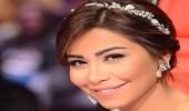 شيرين عبد الوهاب تكشف عن موعد حفل زفافها