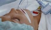 بعد تأكيد الأطباء لعدم بقائه حيا.. طفل يعود للحياة بعد فصل جهاز التنفس عنه