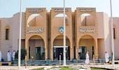 بلدية الجبيل تشعر أصحاب 55 مبنى عشوائيًا بالإزالة