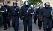 4 قتلى و30 جريحًا إثر عملية دهس في مدينة مونستر بألمانيا