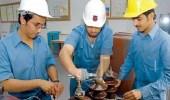 """"""" التجارة """" تصنف المهندسين لـ 3 فئات وتسمح لهم بالعمل في 5 مجالات"""