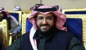 رسميًا.. النصر يشارك في البطولة العربية للأندية