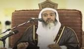 الشؤون الإسلامية تنظم محاضرة عن العلمانية وخطرها على المسلمين