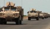 الجيش اليمني يواصل تقدمه نحو مركز مديرية الملاحيظ