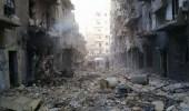 بعد مجزرة دوما.. الخارجية: يجب إيقاف المآسي في سوريا