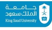 """جامعة الملك سعود تفتح باب التقديم على وظيفة """" محاضر """""""