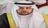 صحة الرياض توقع اتفاقية شراكة مجتمعية مع فاعل خير