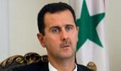 أول رد فعل رسمي سوري بعد التهديدات بضربة عسكرية
