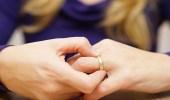 أخصائي يكشف أضرار تحول الأطفال لسلاح تصفية حسابات بعد الطلاق