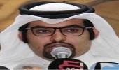 خالد الهيل يوضح عدم أهلية قطر لاستضافة كأس العالم