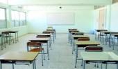 """هجوم على ضوابط تعليق الدراسة.. معلمون: """" سنعتبر الدرس تم شرحه """""""